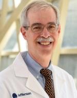 David P Friedman MD