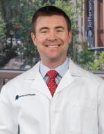 Bryan D. Hess, MD