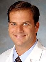 Mitchell S. Fineman, MD
