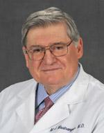 Michael J. Mastrangelo, MD