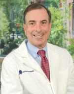 Marc R. Rosen, MD