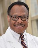 Jerry McCauley MD,MPH