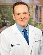 Michael  Mallow, MD