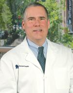 Steven A. Roberts, MD