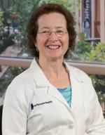 Phyllis R. Flomenberg, MD