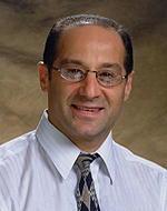 Joseph J. Renzi, DO