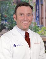 David W. Rittenhouse, MD