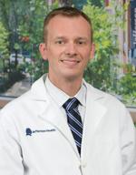 Joseph M. Curry, MD