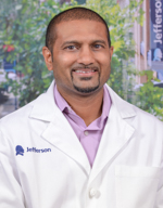 Mital P. Sheth, MD