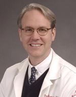 Daniel E Kremens MD,JD