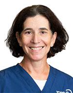 Jacqueline N. Gutmann, MD