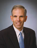 Peter M. Greco, DMD