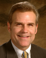 Charles F. Leinberry, MD