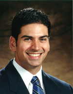 Matthew D. Pepe, MD