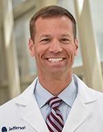 Jason K. Baxter, MD,MS