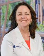 Karen D. Novielli, MD