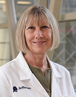 Christine M. Jerpbak, MD