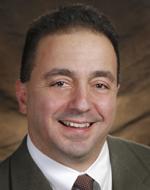 Pedro K. Beredjiklian, MD