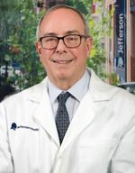 Michael R Sperling MD