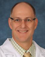 Boyd T Hehn MD