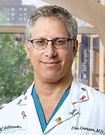 Eric L. Gressen, MD