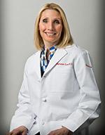 Stephanie  Sweet, MD