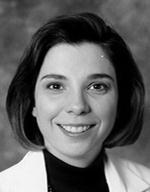 Linda P. Tomko, MD