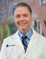 Anthony  Infantolino, MD
