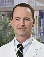 Scott W. Burke, MD