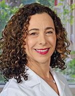 Deborah T. Glassman, MD
