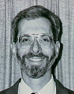 Alan T. Forstater, MD