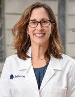 Brooke E. Salzman, MD