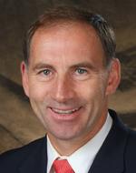 Peter F. Sharkey, MD