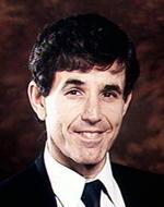Kenneth C. Rosenberg, MD