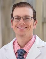 Matthew S. Keller, MD