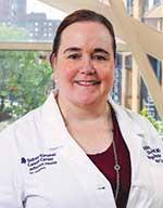 Allison M. Zibelli, MD