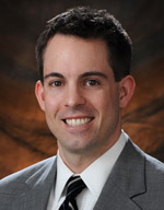 Kyle W. Fisher, MD