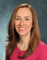 Cecilia C. Kelly, MD