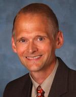 Robert B. Penne, MD