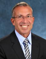 Robert J Diecidue DMD,MD