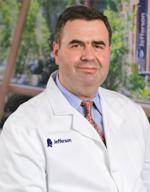 Dimitri  Markov, MD