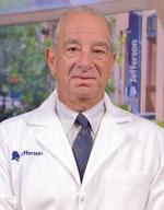 Joseph P. Badolato, DO