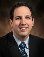 Michael  Rivlin, MD