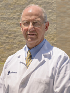 Robert V. Smith, MD