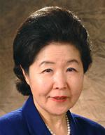 Hie-Won Yvonne L. Hann, MD
