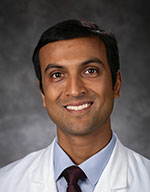 Ayan  Chatterjee, MD,MSED