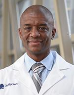 Nathaniel R. Evans, MD