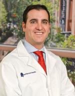 Brett  Victor, MD