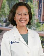 Jeanne V. Llenado, DO