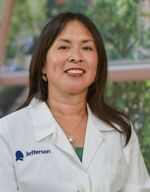 Cynthia  Cheng, MD,PhD